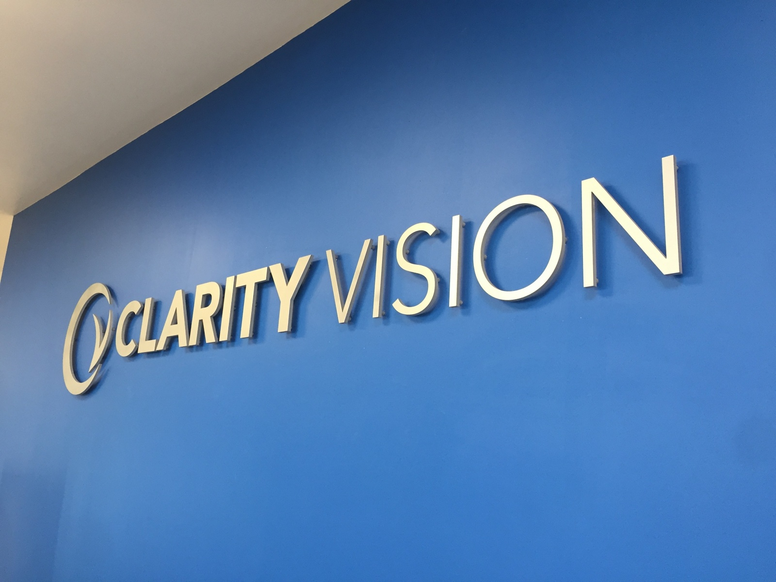 Clarity-Vision-2