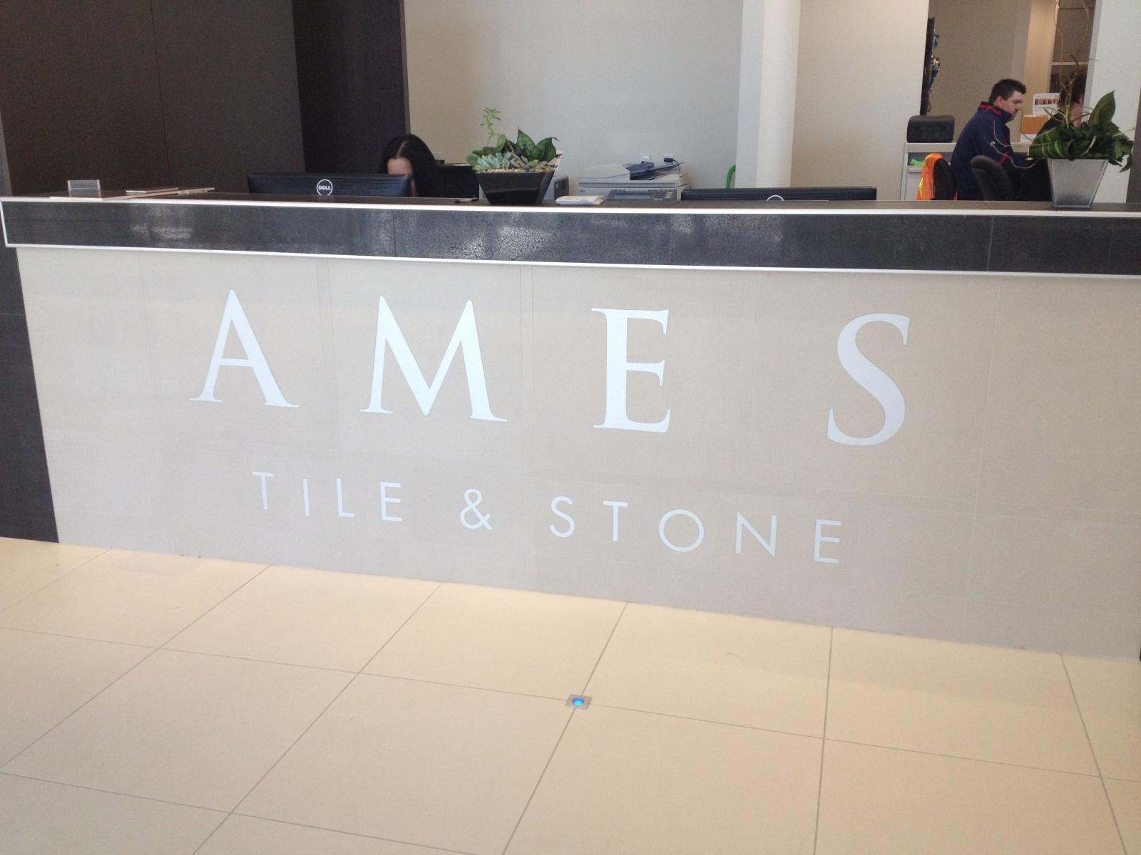 Ames-Reception-Desk-2