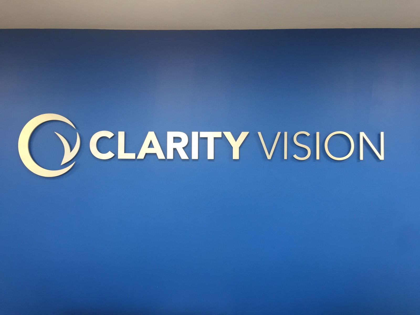 Clarity-Vision-3
