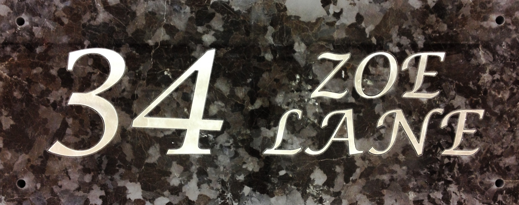 house.Number.zoe_