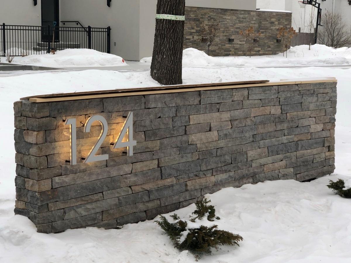 124-Grenfell