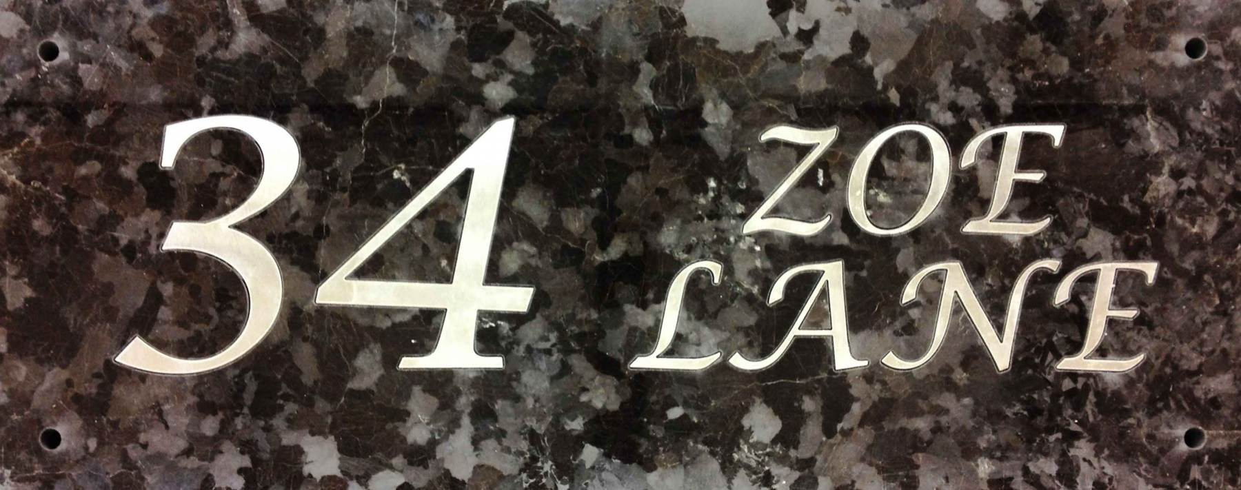 House_Numbers_stainless_steel